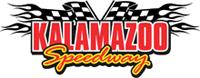 Kalamazoo Speedway Hosts the Winged Super Sprints