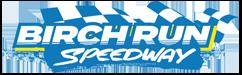 Winged Sprints invade Birch Run Speedway and Event Center