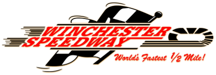 Winchester Speedway Non Winged Event