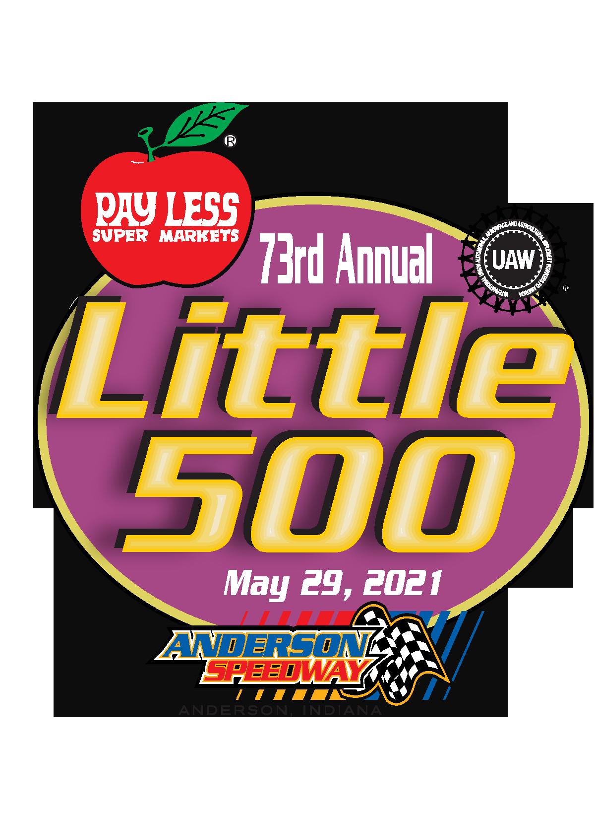 73rd Annual Payless Little 500