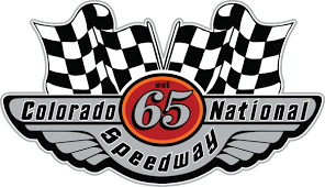 King of the Wing and AVBBSS at Colorado National Speedway