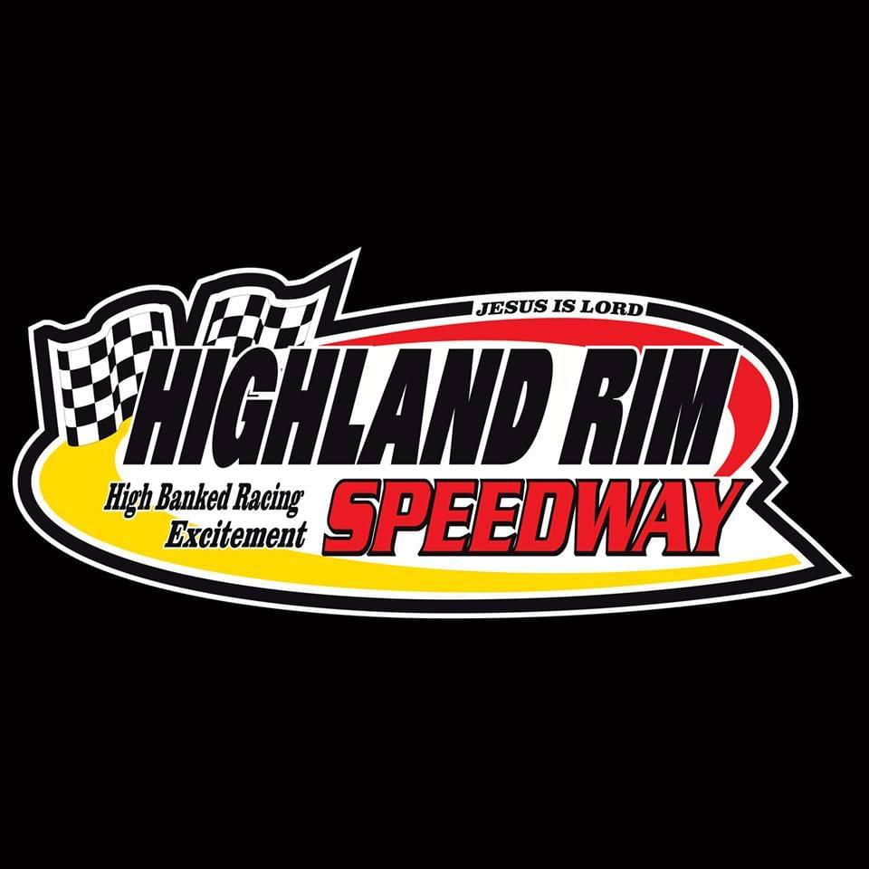 King of the Wing and AVBBSS at Highland Rim Speedway