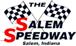 Non Winged Super Sprints return to Salem
