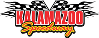 Kalamazoo Speedway Hosts the Winged Super Sprints