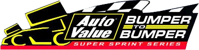 Auto Value Bumper to Bumper Super Sprints