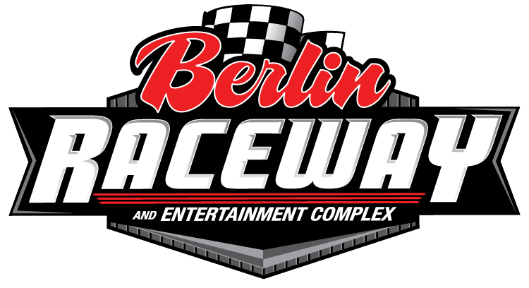 Berlin Speedway, Non Winged Event