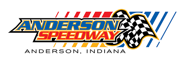 Anderson Speedway 125 lap Non Winged Event