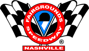King of the Wing and AVBBSS at Tennessee Fairgrounds Speedway, Nashville